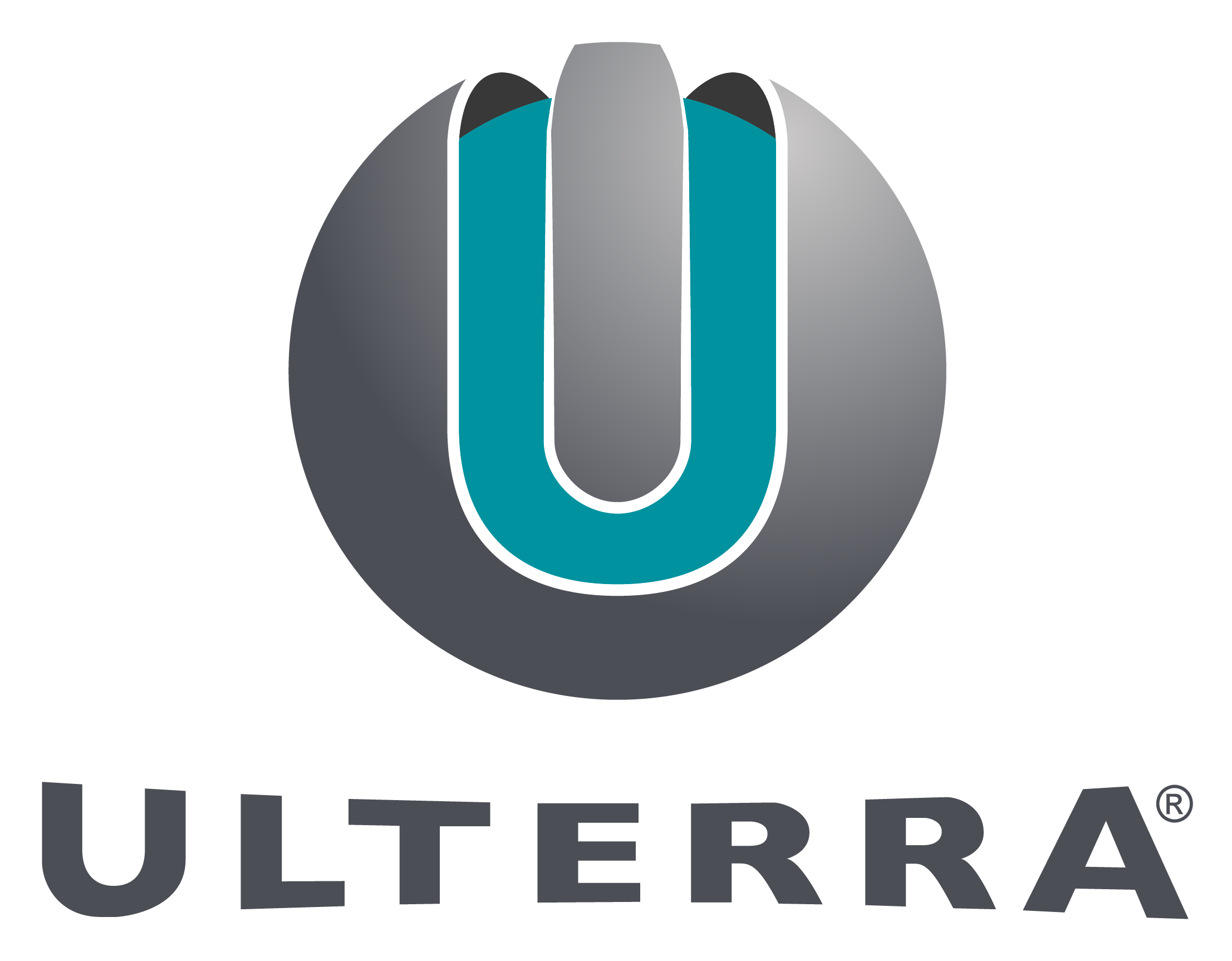 Ulterra Vertical Dark Gray (1).png